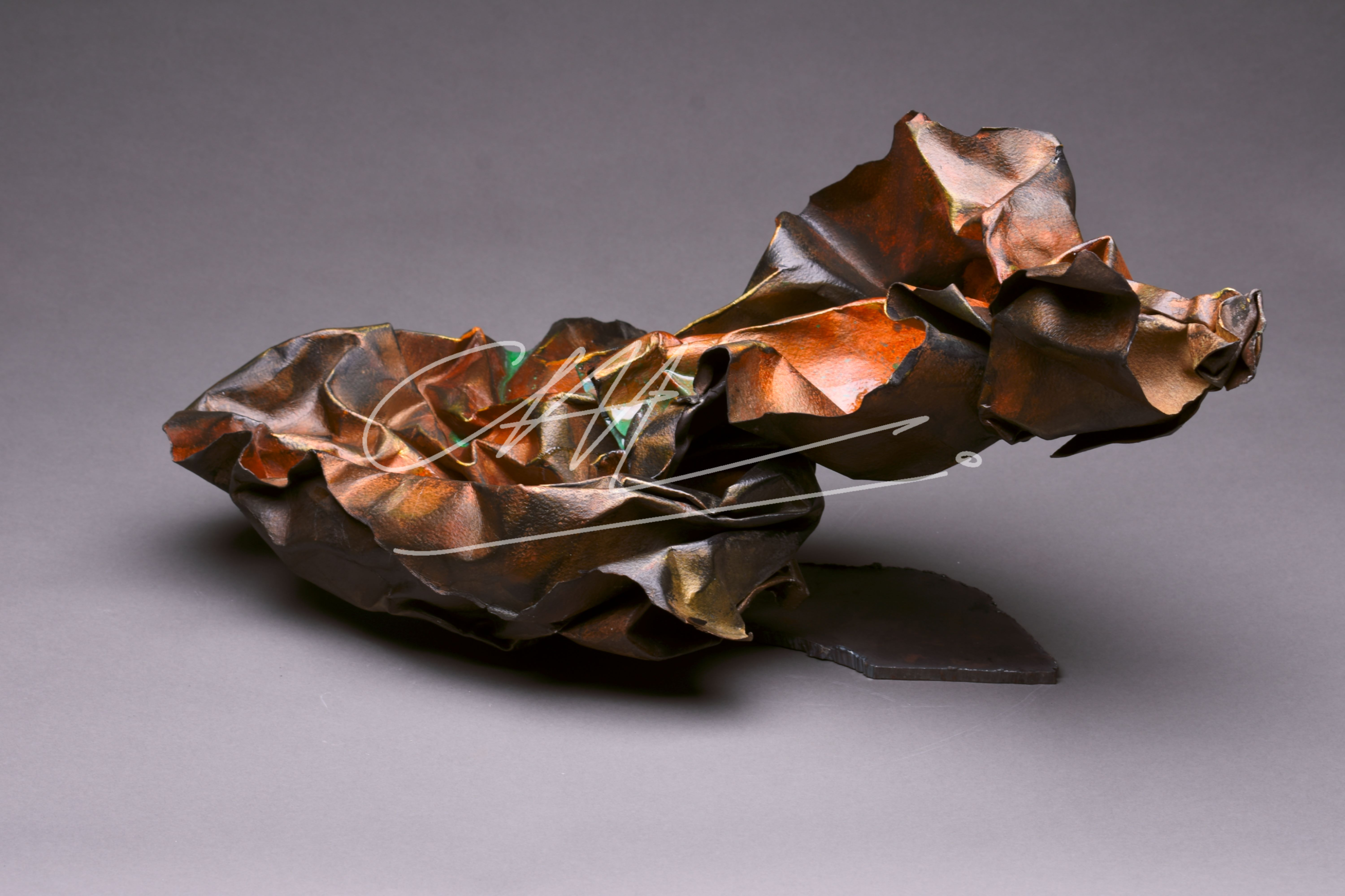 side-view-of-copper
